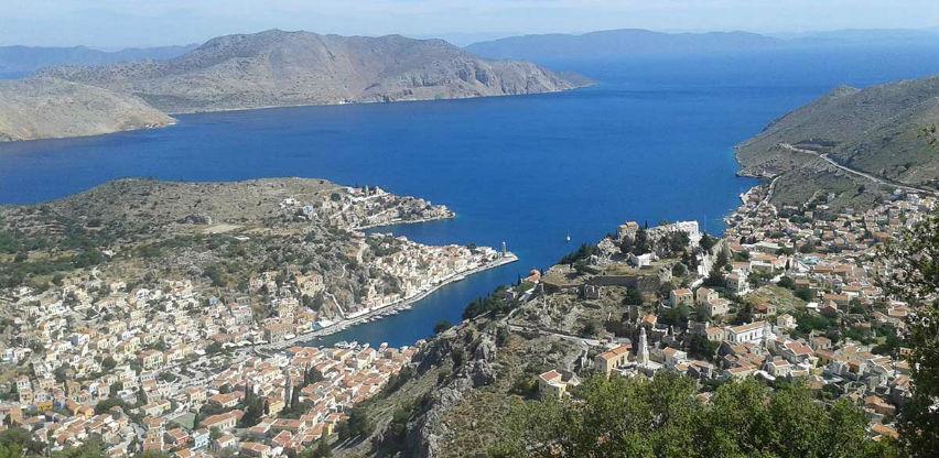 U Grčku, Tursku, Crnu Goru, Bugarsku i Egipat bez testiranja od juna