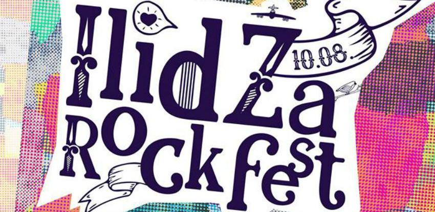 Drugi Ilidža Rock Fest na scenu vraća kultni bend Nervozni poštar