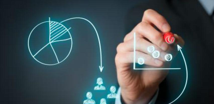 Monitoring, evaluacija i dizajn aktivne politike zapošljavanja