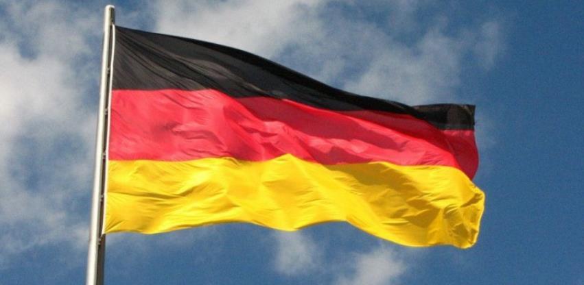 Ko će biti na čelu Njemačke?