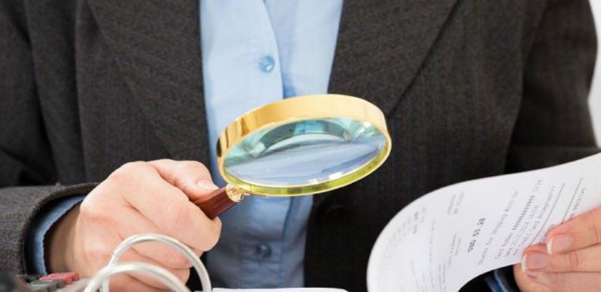 Ured za reviziju od 13 kontrolisanih instutucija za 11 dao pozitivno mišljenje