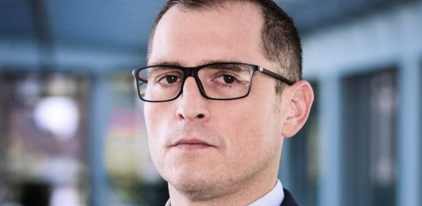 Stjepan Kumrić: Po čemu ćemo pamtiti 2020. godinu?