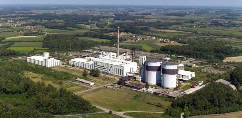 Propala prodaja Fabrike šećera u Bijeljini