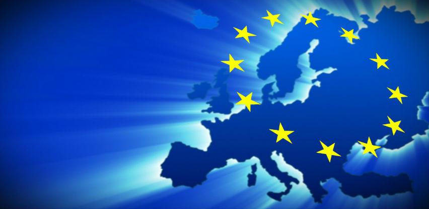 Bregu: EU nikada neće biti kompletna bez zapadnog Balkana