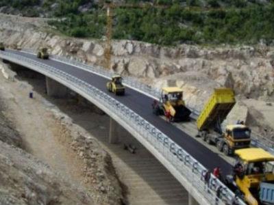 Izgradnja ceste Stolac-Neum čeka usvajanje novih trošarina