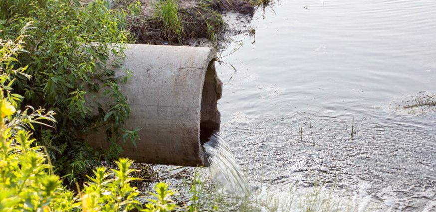 Osigurano oko 14 miliona eura granta za prikupljanje otpadnih voda u Gradiški