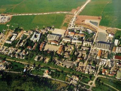 Na napuštenoj vojnoj lokaciji Vlada FBiH želi razvijati proizvodne zone