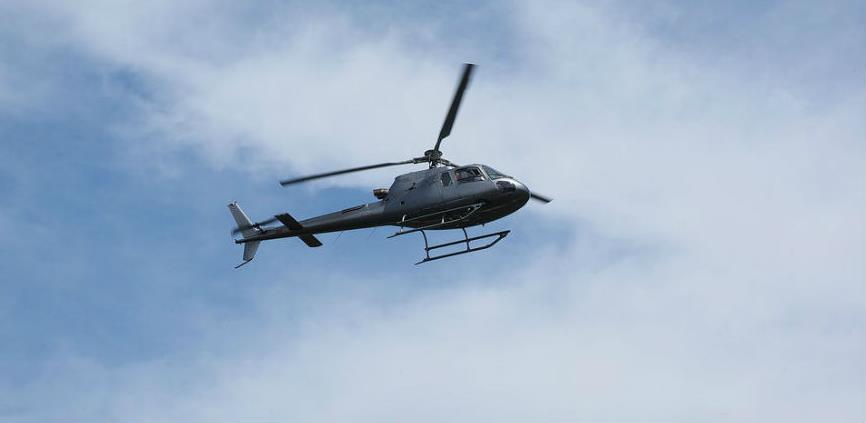 RS kupuje helikopter vrijedan 7,6 miliona KM