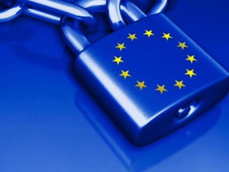 EU priprema ekonomske sankcije Rusiji