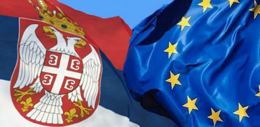 Srbija uskoro otvara nova poglavlja u pregovorima sa EU