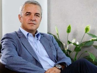 Hamed Ramić novi predsjednik Odbora Sektora za građevinarstvo pri PKFBiH
