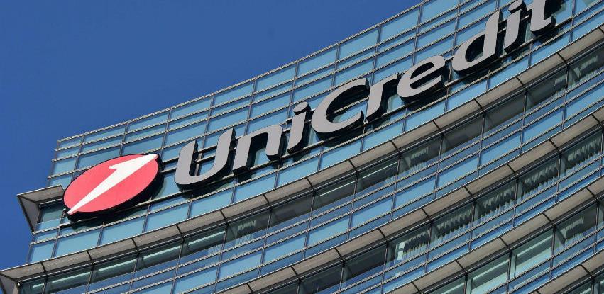 UniCredit zadržava prvo mjesto: Najbolji pružatelj usluga finansiranja trgovine