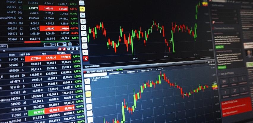 Azijska tržišta: MSCI Asia Pacific Index blizu rekordnih razina