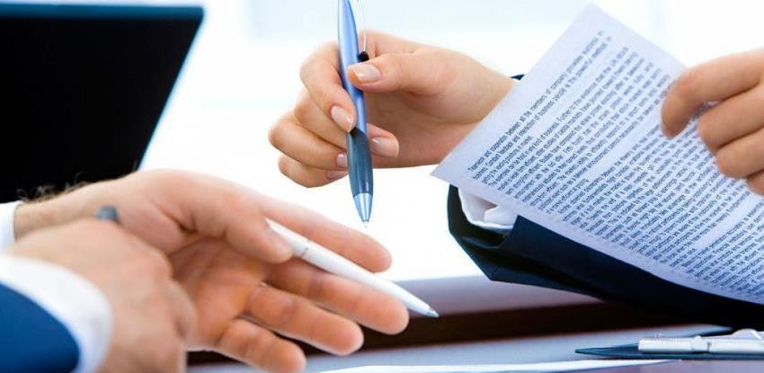 Odluka o obaveznoj primjeni preferencijalnog tretmana domaćeg