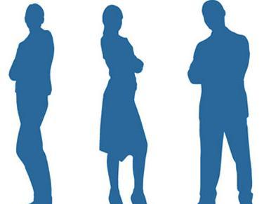 Forum za razmjenu informacija o rodnoj ravnopravnosti i sigurnosti