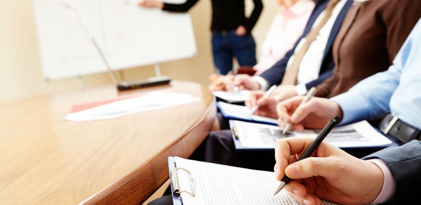 Paragraf Lex seminar: Sistem internih finansijskih kontrola u javnom sektoru RS