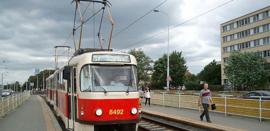 Kredit za bolji javni prevoz u Sarajevu
