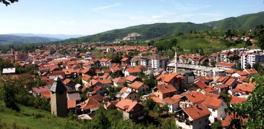 Višemilionski projekti u Gornjem Vakufu-Uskoplju u 2018.