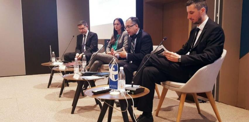 TIBiH: Jačanje upravljanja javnih preduzeća u BiH kroz antikorupcijske programe