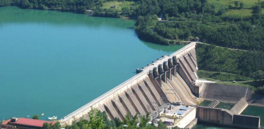 U BiH se planira izgradnja 300 novih hidroelektrana