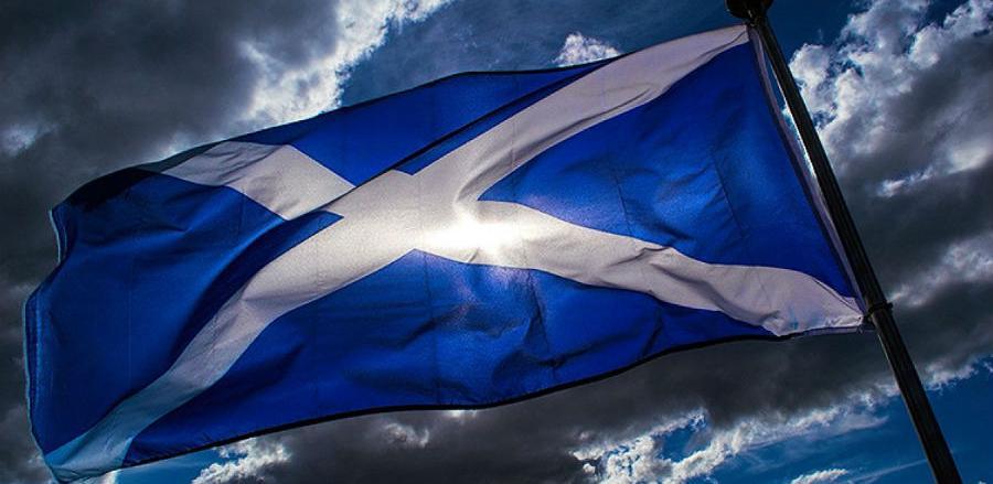 Škotska vlada: Nakon Brexita čeka nas katastrofa