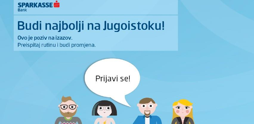 Otvoren poziv studentima za stipendije u sklopu programa Best of South East