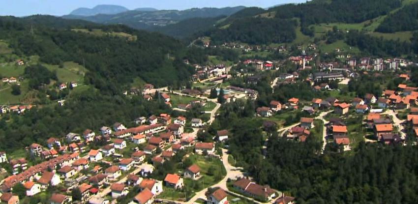 Investicija od 2,87 mil. KM: Dodjela koncesije za izgradnju MHE u Milićima