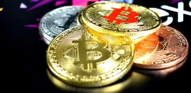 Kinezi srušili Bitcoin na šestomjesečni minimum