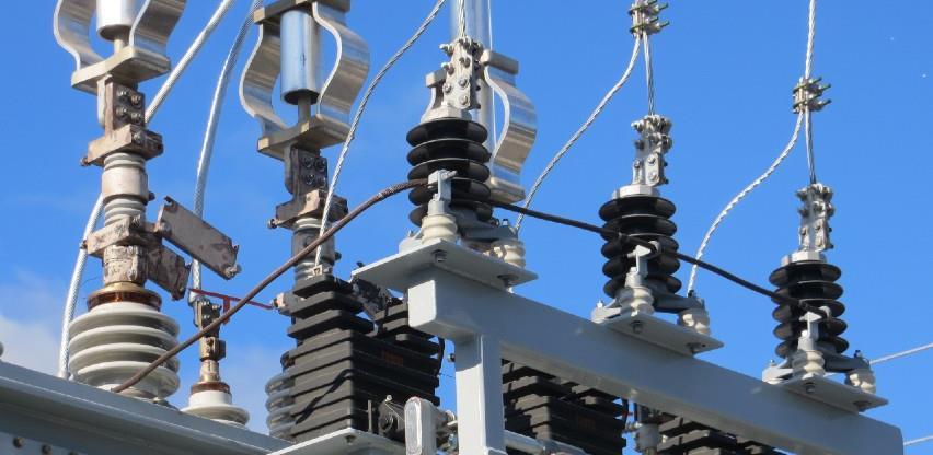 Za sanaciju elektrodistributivne mreže u RS biće uloženo 386 miliona KM