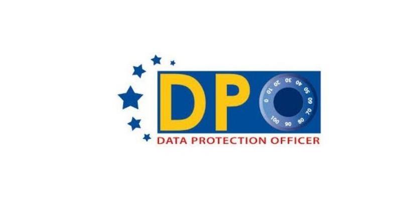 Quality Cert dobio prve certifikovane službenike za zaštitu ličnih podataka