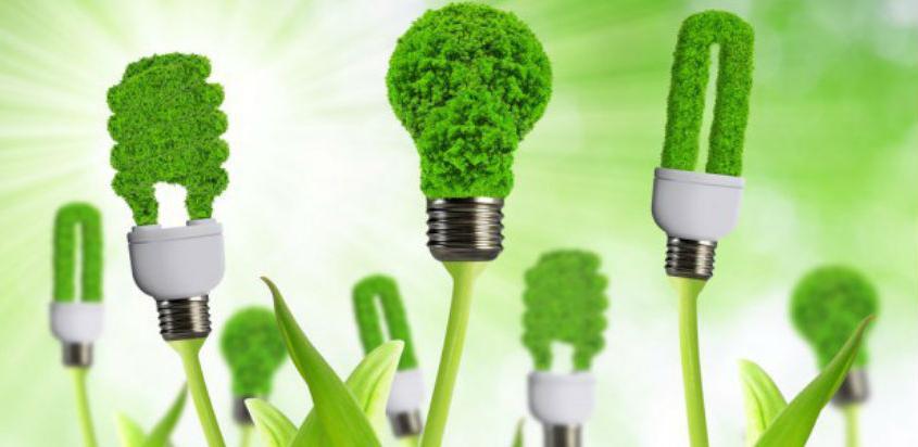 Primjedbe EZ: RS rizikuje izolaciju na tržištu energentima