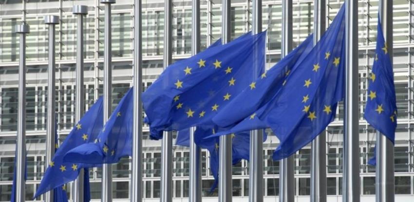Evropska unija odobrila prvih 12 planova za oporavak