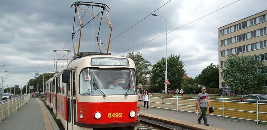 Vlada FBiH prihvatila zaduženje od 20 miliona eura za sanaciju tramvajske pruge
