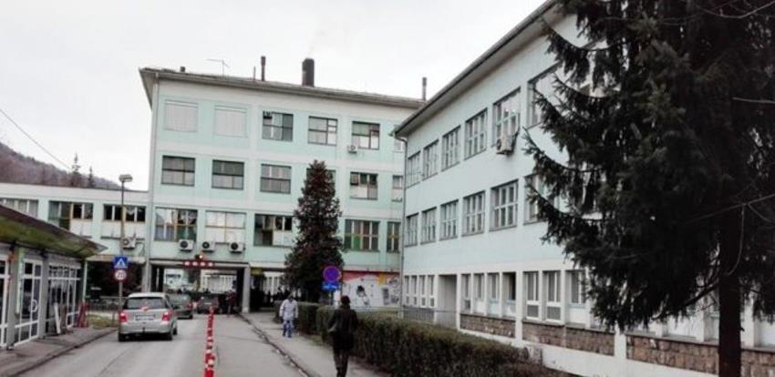 Kreće nadogradnja Kantonalne bolnice Zenica