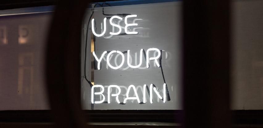 Postoji devet vrsta inteligencije, koja je vaš glavni adut?