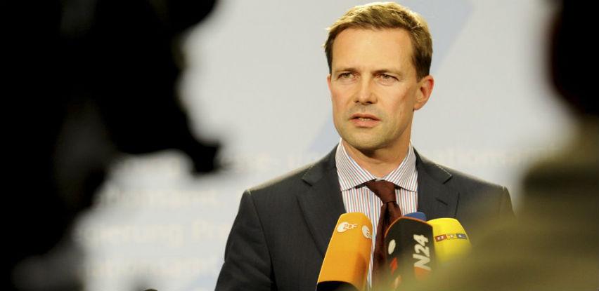 Njemačka odbila poljski zahtjev za ratnu odštetu