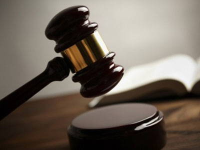 Do srijede odluka o slovenskom sucu u arbitraži