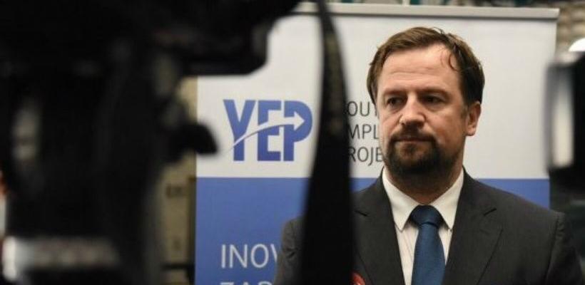 Bandić: Podaci u izvještaju Svjetske banke netačni, u BiH rasla zaposlenost