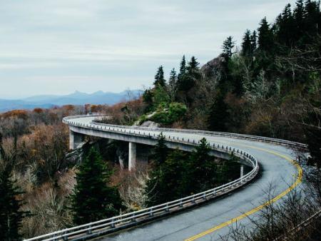 Traže se inžinjeri za izgradnju autoputa Bar - Boljare u Crnoj Gori
