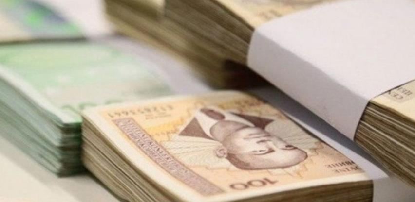 Poziv i dalje otvoren: Subvencioniranjem kamatne stope za privrednike osigurano 32 miliona KM