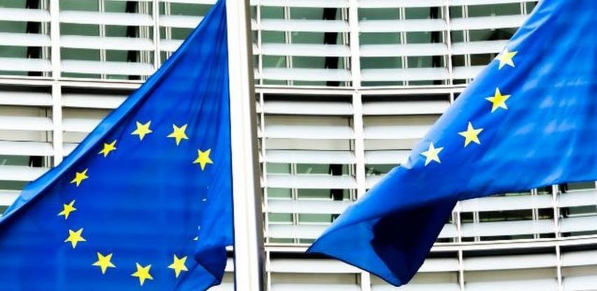 Članicama EU koje ne poštuju vladavinu prava mogu ostati bez EU fondova