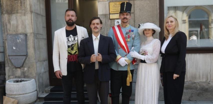 Turistička zajednica KS jača suradnju sa muzejskim institucijama