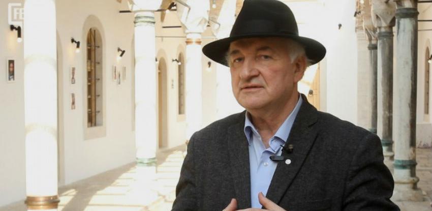 Spahić: Povelju Kulina bana nominovati za svjetsku baštinu UNESCO-a