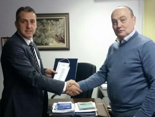 Privredna komora FBiH i BH K CIGRE potpisali Memorandum o saradnji