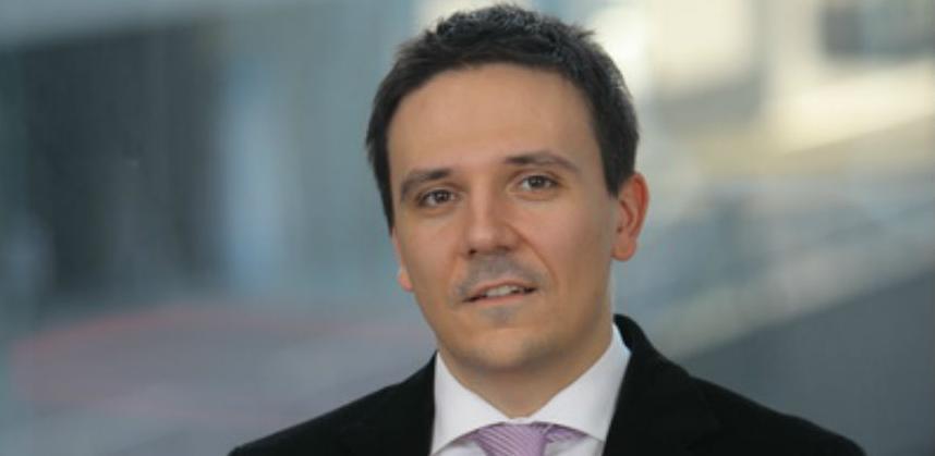 Hrvoje Stojić: Naredne godine očekuje se ulazak u recesiju