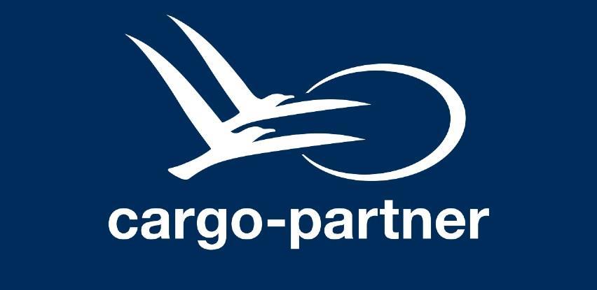 cargo-partner potpisnik Povelje o poštivanju ljudskih prava u poslovanju