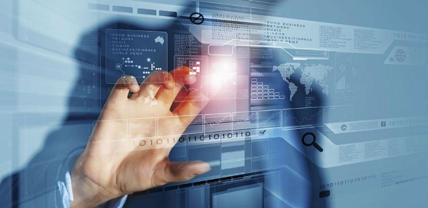 Vanjskotrgovinska komora BiH organizira konferenciju o digitalizaciji društva