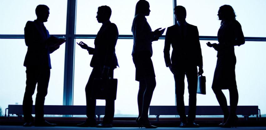 Sicon SAS vam nudi konsultantske usluge, implementaciju standarda i edukaciju