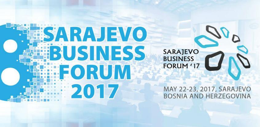 Pripremne aktivnosti za Sarajevo Business Forum 2017, vodeću investicijsku konferenciju koja će se održati 22. i 23. maja ove godine, traju u punom kapacitetu.