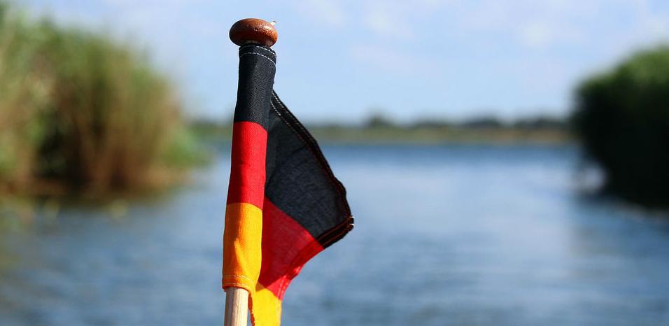Priznavanje diploma u Njemačkoj: BiH u samom vrhu